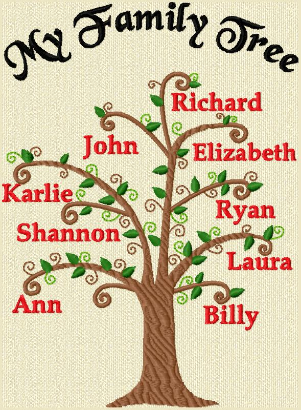 family tree design ideas related keywords suggestions family tree