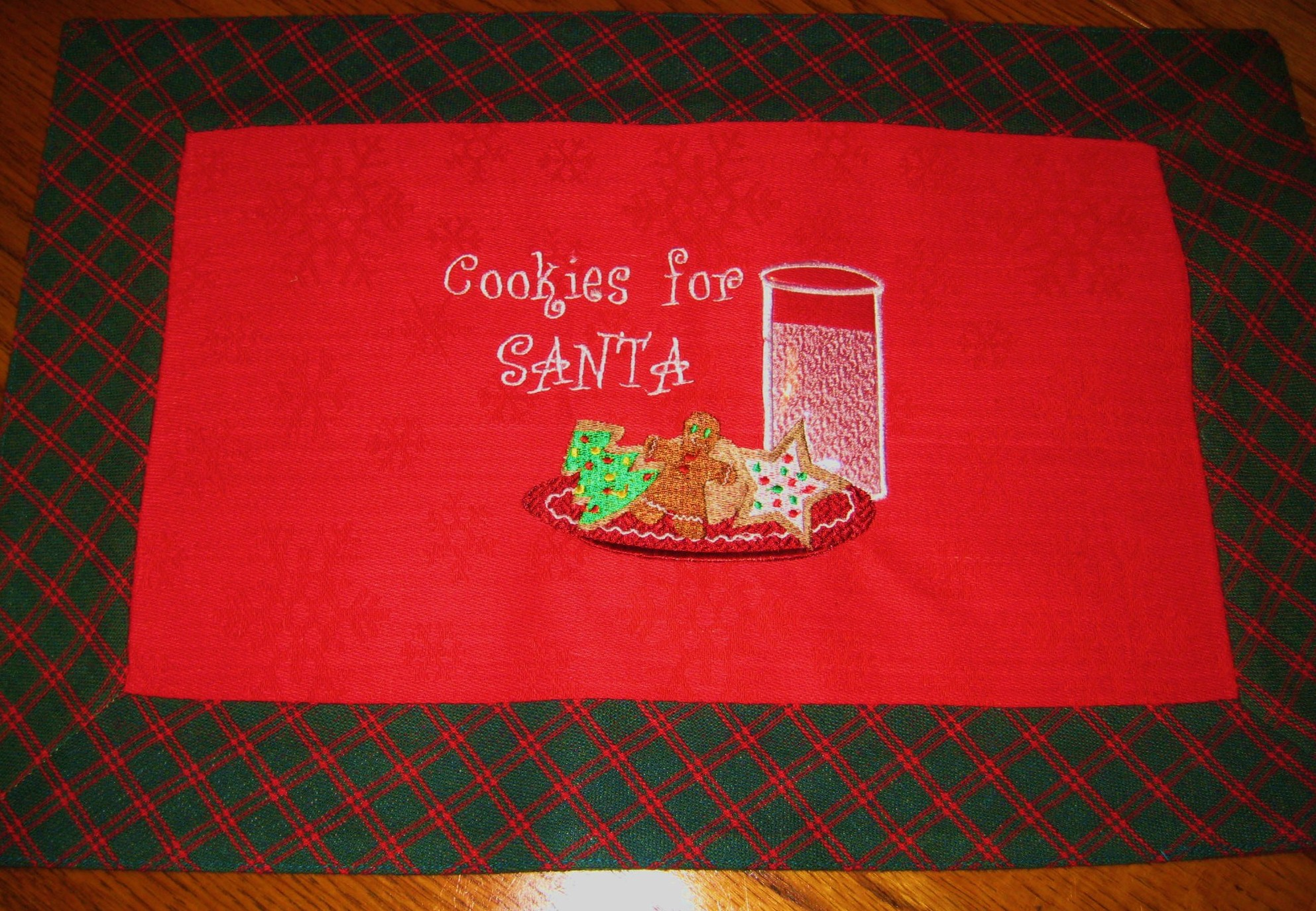 Stunning Cookies For Santa 1985 x 1374 · 734 kB · jpeg